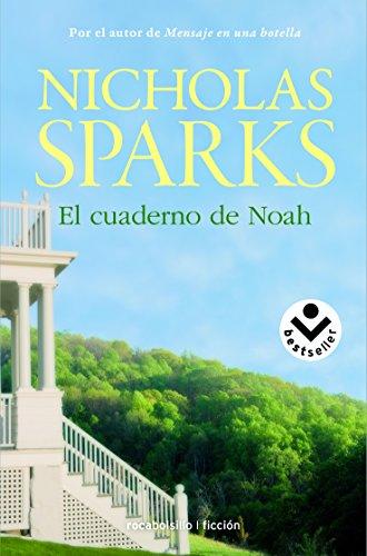 9788415729716: El cuaderno de Noah / The Notebook