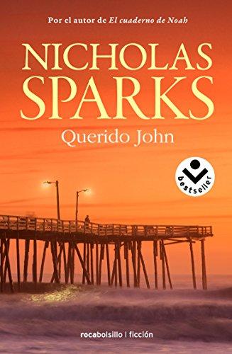 9788415729730: Querido John (Spanish Edition)