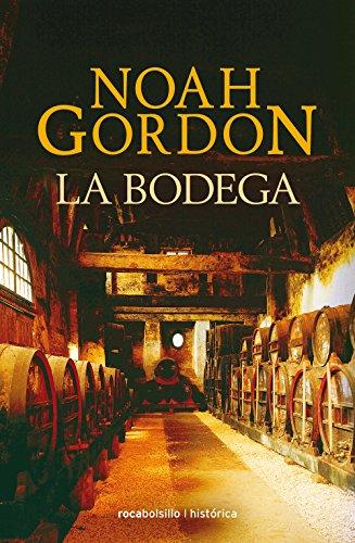 9788415729792: La bodega (Rocabolsillo Bestseller)
