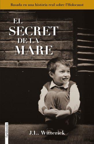 9788415745532: El Secret De La Mare (FICCIÓ)