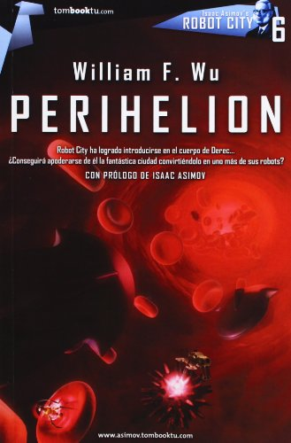 PERIHELION (8415747209) by [???]