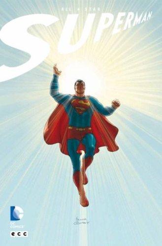 9788415748571: All Star Superman