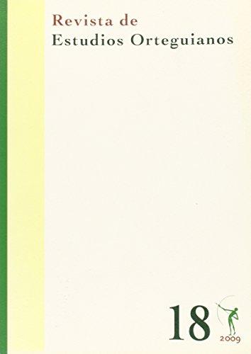 9788415770077: La novela española en la transición 1973-1982 (Revista Estds. Orteguianos)