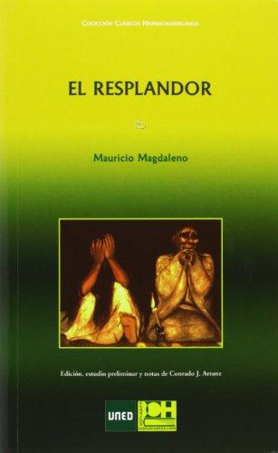9788415770596: Resplandor, El