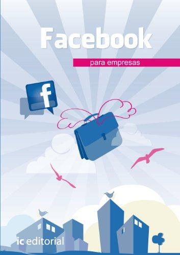 9788415792949: Facebook Para Empresas