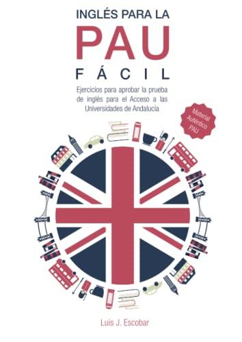 9788415813484: Inglés Para La Pau Fácil