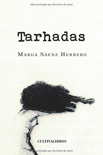 9788415826002: Tarhadas (Spanish Edition)