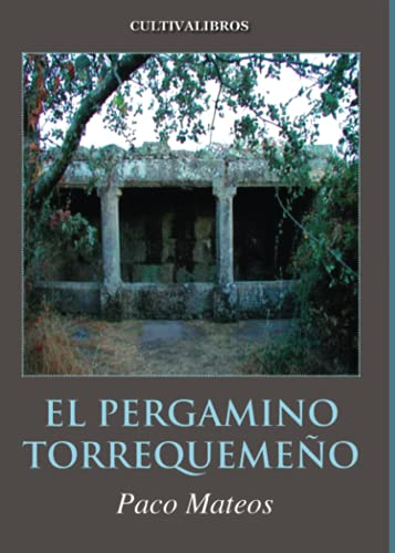 El Pergamino Torrequemeño: Paco Mateos