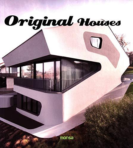 9788415829669: Original Houses