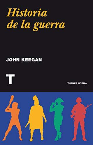 9788415832218: Historia De La Guerra (Noema)