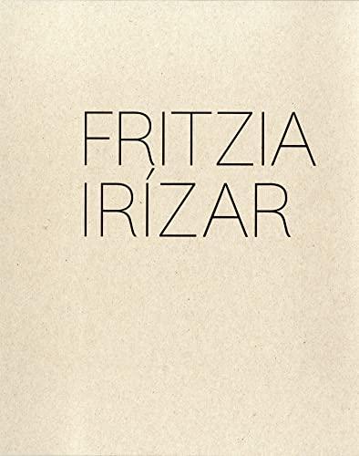 9788415832348: Fritzia Irízar