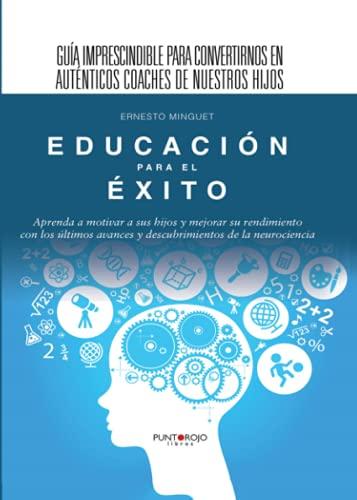 9788415833970: Educación para el éxito (Spanish Edition)