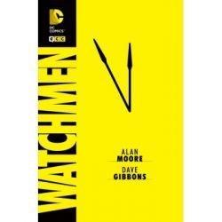 9788415844723: Watchmen