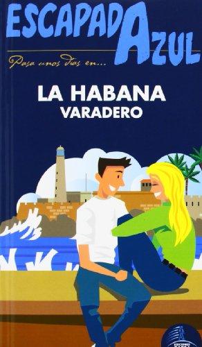 9788415847885: La Habana / Havana