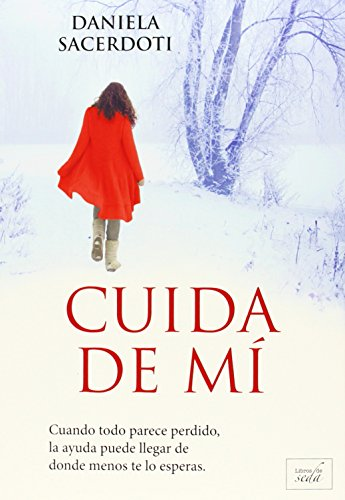 9788415854272: Cuida de mí (Spanish Edition)