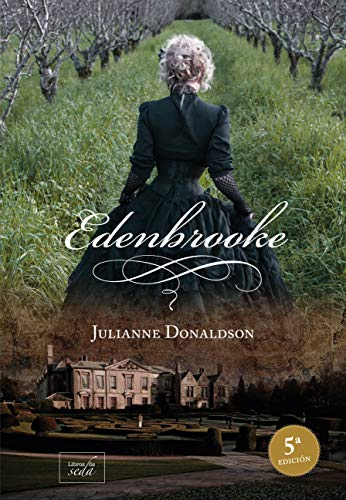 9788415854289: Edenbrooke
