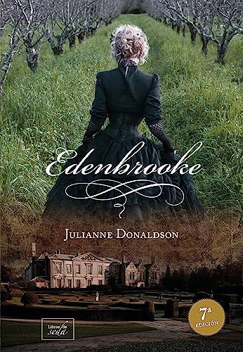 Edenbrooke (Paperback): Julianne Donaldson