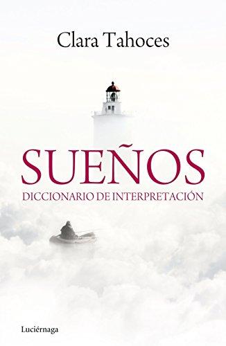 9788415864431: Sueños. Diccionario de interpretación (PRACTICA)