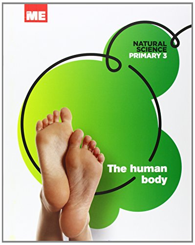 9788415867456: The human body (ByMe) - 9788415867456