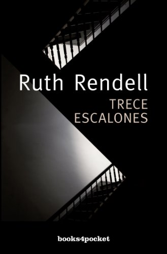 9788415870159: Trece escalones (Books4pocket Narrativa) (Spanish Edition)