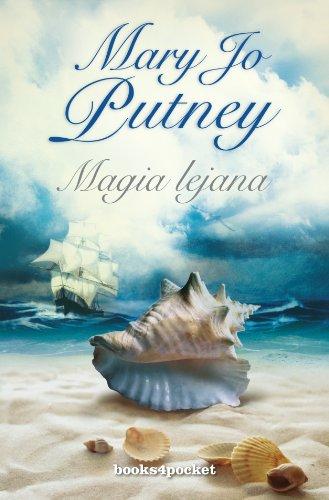 9788415870234: Magia lejana (Spanish Edition)