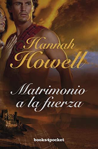 9788415870401: Matrimonio a la fuerza (Spanish Edition)