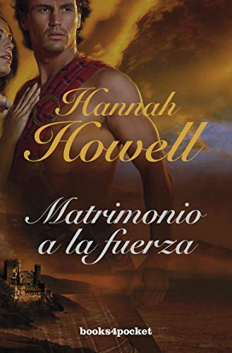9788415870401: Matrimonio a la fuerza (Books4pocket) (Books4pocket romántica)