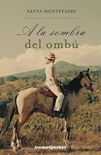 9788415870562: A la sombra del ombu (Spanish Edition)