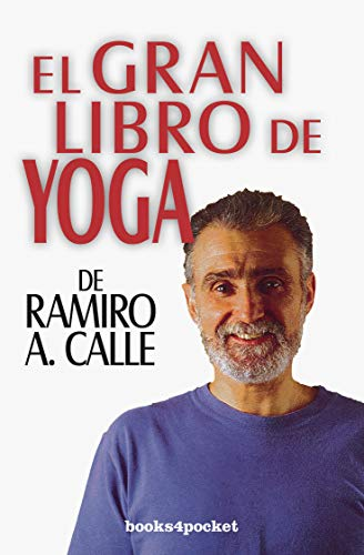 9788415870609: El gran libro de yoga (Spanish Edition)