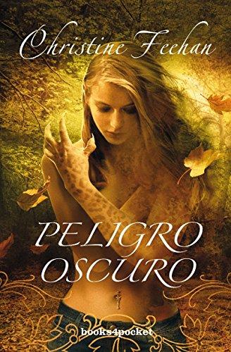 9788415870685: Peligro oscuro (Books4pocket Romantica) (Spanish Edition)