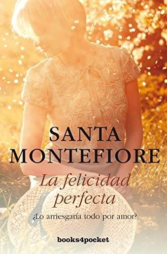 9788415870722: Felicidad perfecta, La (Spanish Edition) (Books4pocket Narrativa)