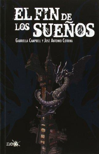 9788415880851: El fin de los sueños (Spanish Edition)