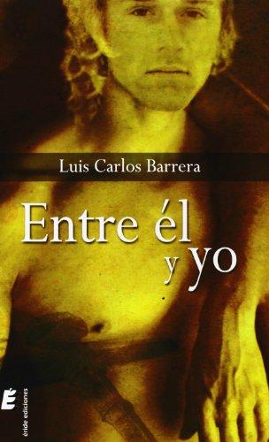 9788415883296: Entre Él Y Yo