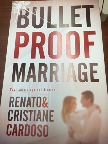 Bullet Proof Marriage: AA. VV.