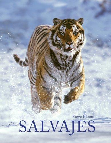 9788415888789: Salvajes (General)
