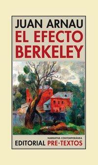 El efecto Berkeley: Arnau Navarro, Juan