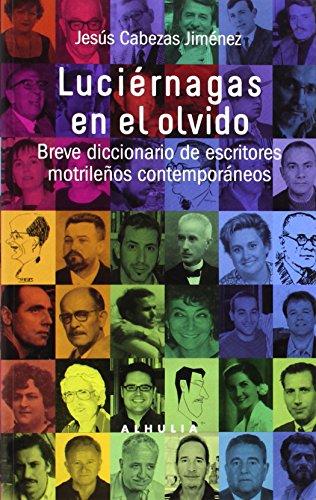 9788415897224: Luciérnagas En El Olvido