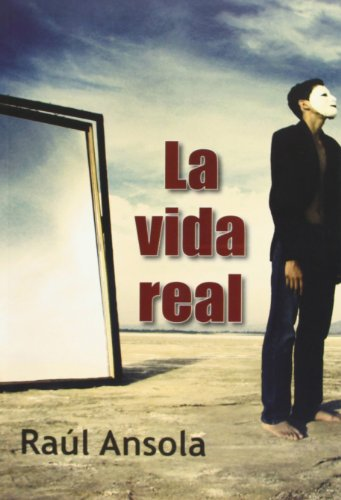 9788415899013: La vida real
