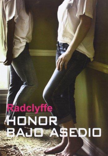 9788415899402: Honor Bajo Asedio (Salir del armario)