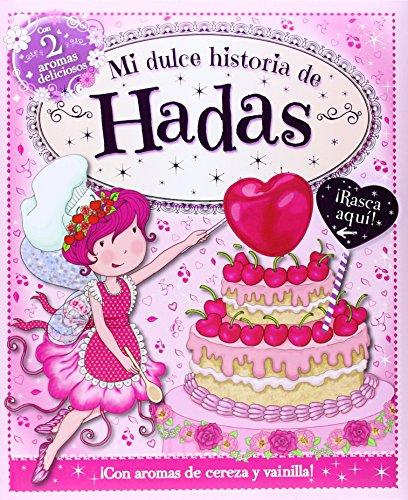 Mi dulce historia de hadas: LD0455/919469