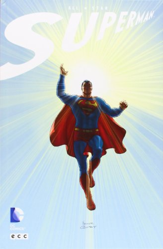 9788415925484: All Star Superman
