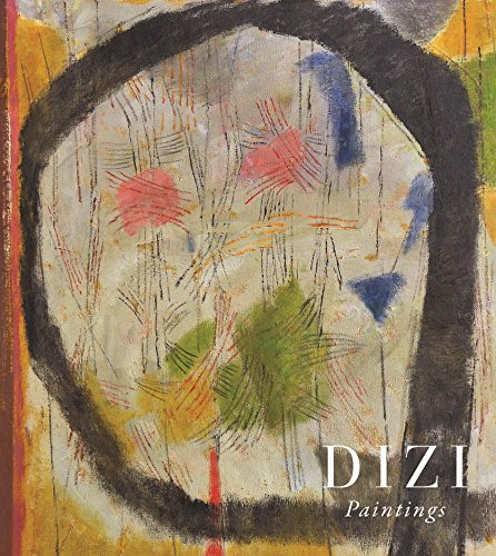 9788415931126: Dizi: Paintings
