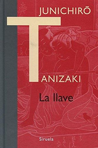 9788415937494: La Llave (Libros del Tiempo)