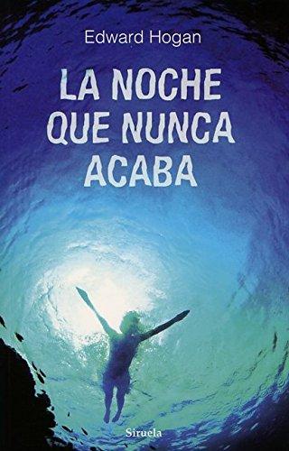 9788415937593: La Noche Que Nunca Acaba (Las Tres Edades)