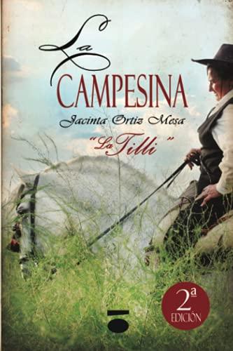 9788415940005: La Campesina (Spanish Edition)
