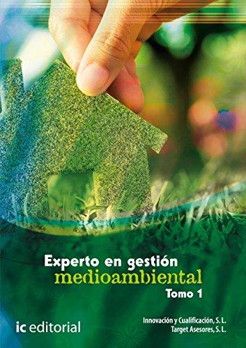 9788415942696: Experto en gestión medioambiental