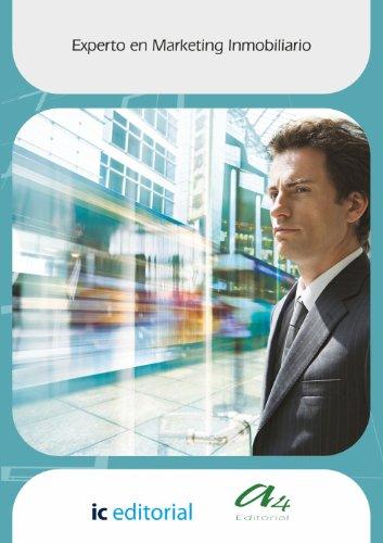 9788415942894: Experto en marketing inmobiliario