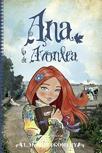 9788415943150: Ana, La De Avonlea (II) (Juvenil Best sellers)