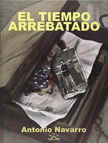9788415944263: PACK DE PONENT EL TIEMPO ARREBATADO + POR SOLEA