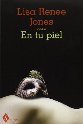 9788415955016: En tu piel (Spanish Edition)